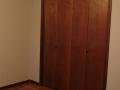 smaller bedroom view 2 2614 Kantz Dr