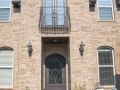 Exterior_front_tall_2_3161_N_Chassy_Ave