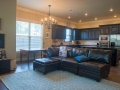 Family_Room_1_3161_N_Chassy_Ave
