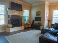 Family_Room_2_3161_N_Chassy_Ave