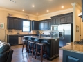 Kitchen_1_3161_N_Chassy_Ave