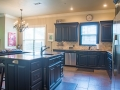 Kitchen_4_3161_N_Chassy_Ave