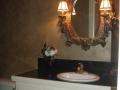 Guest Bath 3244 E Hearthstone Dr