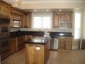 Kitchen 1 3244 E Hearthstone Dr