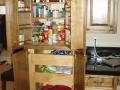 Kitchen 10 3244 E Hearthstone Dr