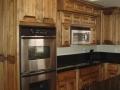Kitchen 2 3244 E Hearthstone Dr