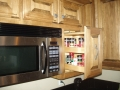 Kitchen 7 3244 E Hearthstone Dr
