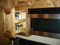 Kitchen 8 3244 E Hearthstone Dr