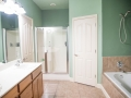 Masterbath 1  4070 Green Side Ln