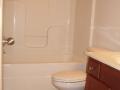 Hall Bath 4470 Bungalow St
