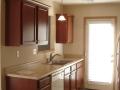 Kitchen 1 4470 Bungalow St
