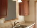 Kitchen 2 4470 Bungalow St
