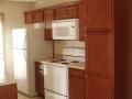 Kitchen 3 4470 Bungalow St