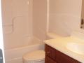 Master Bath 4470 Bungalow St