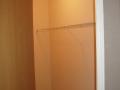Master closet 4470 Bungalow St