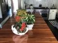 Kitchen_2_6890_E_Mission_Blvd