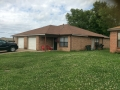 ext front 1682 Dawn Dr