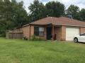 ext front 1684 Dawn Dr