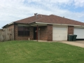ext front 658 Martha Dr (2)