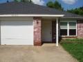 5523 Roxanne Pl Front Door