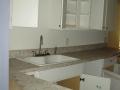 5523 Roxanne Pl kitchen 1