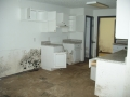 5523 Roxanne Pl kitchen 3