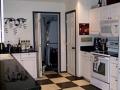 Kitchen 5521_5523_Roxanne_Pl (2)