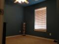 BR2, Northwest Arkansas, Real Estate, Listing, 1260 N Cannondale Dr