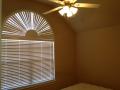 Northwest Arkansas, Real Estate, Listing, 1260 Cannondale Dr