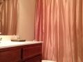 Guest Bath 2, Northwest Arkansas, Real Estate, Listing, 1260 Cannondale Dr
