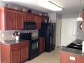 Kitchen 3, Northwest Arkansas, Real Estate, Listing, 1260 Cannondale Dr