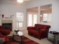 LR to kitchen, Northwest Arkansas, Real Estate, Listing, 1260 N Cannondale Dr