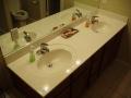 Master Bath 1, Northwest Arkansas, Real Estate, Listing, 1260 N Cannondale Dr