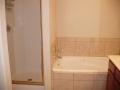 Master Bath 2, Northwest Arkansas, Real Estate, Listing, 1260 N Cannondale Dr