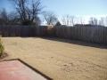 Yard, Northwest Arkansas, Real Estate, Listing, 1260 N Cannondale Dr